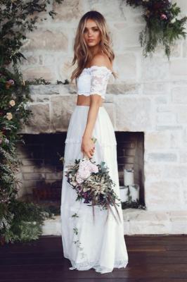 pinterest-trouwjurken-boho-kant-romantisch-24