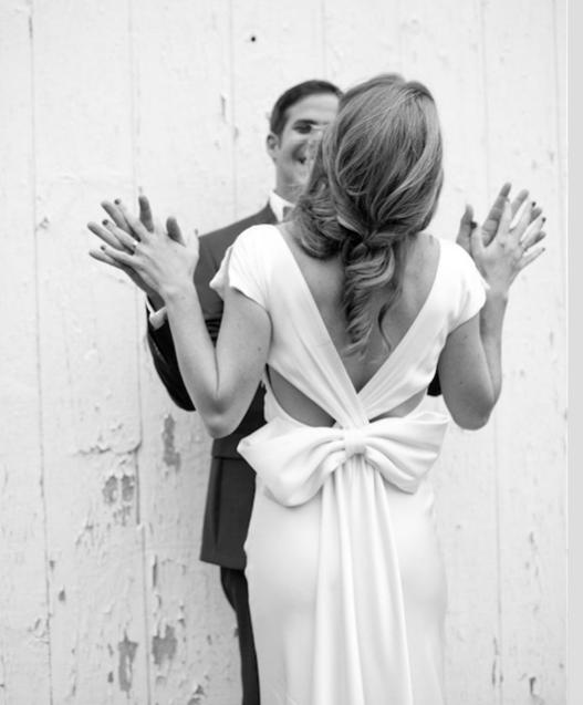 pinterest-trouwjurken-boho-kant-romantisch-5