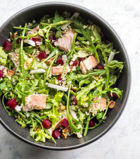 Gent krijgt eerste zelfvoorzienende restaurant van Europa