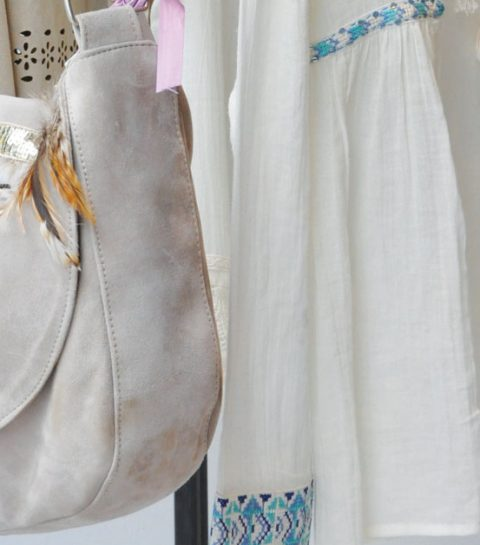 Valerie's Bags and Accessories : een concept store we love!