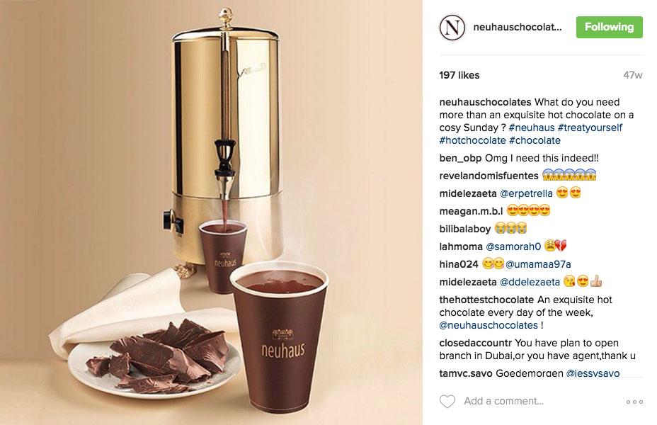 chocolade-brussel-neuhaus