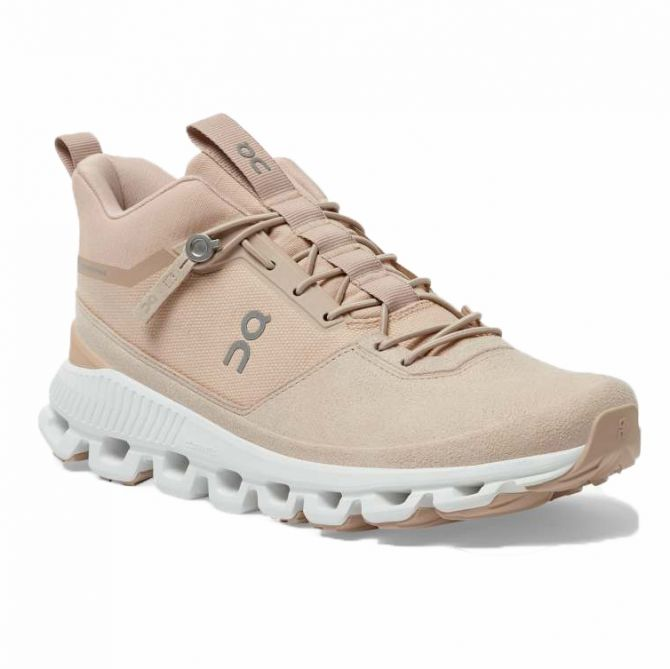 on loopschoenen wandelschoenen dames
