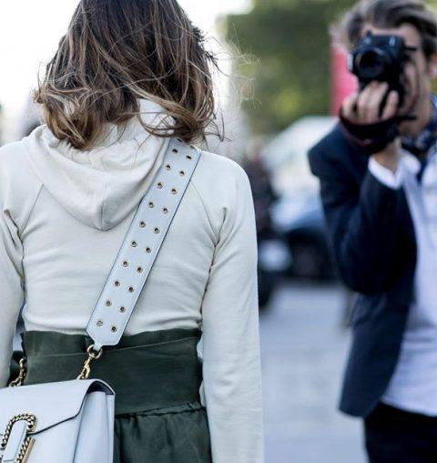 Dit zijn de 30 allermooiste (en draagbare) streetstyle looks van de modeweken