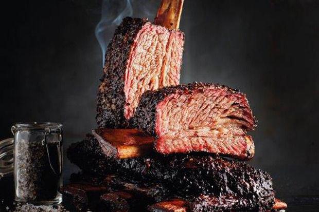 eten-antwerpen-vlees-black-smoke