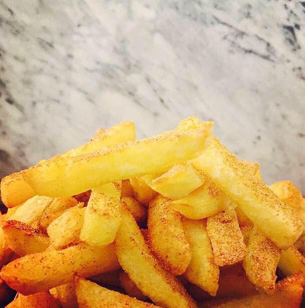 eten-antwerpen-vlees-chips