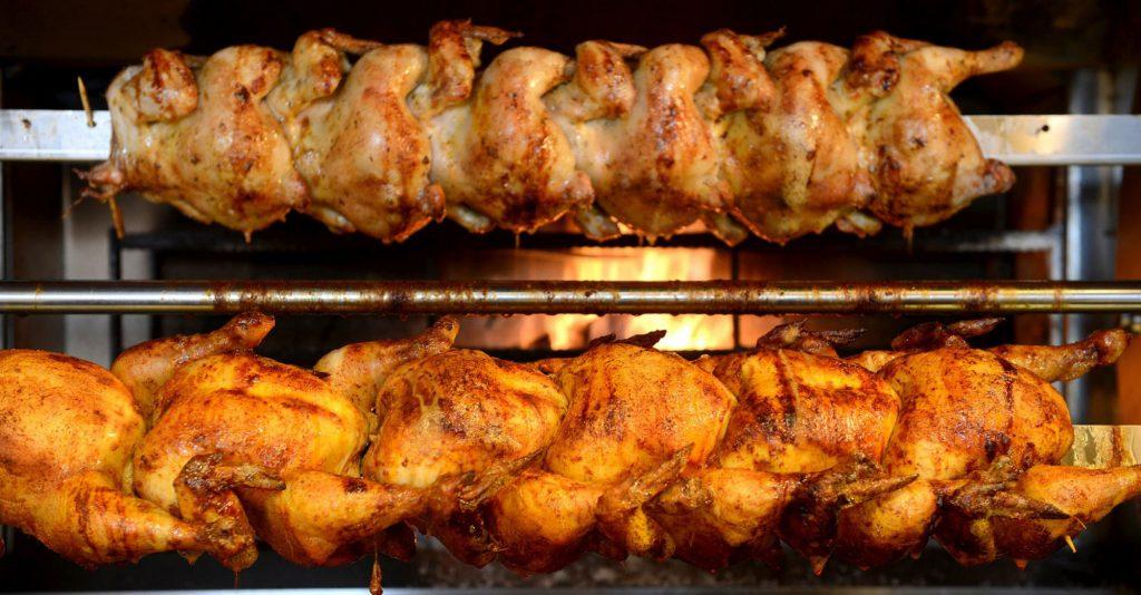 eten-antwerpen-vlees-poule-poulette