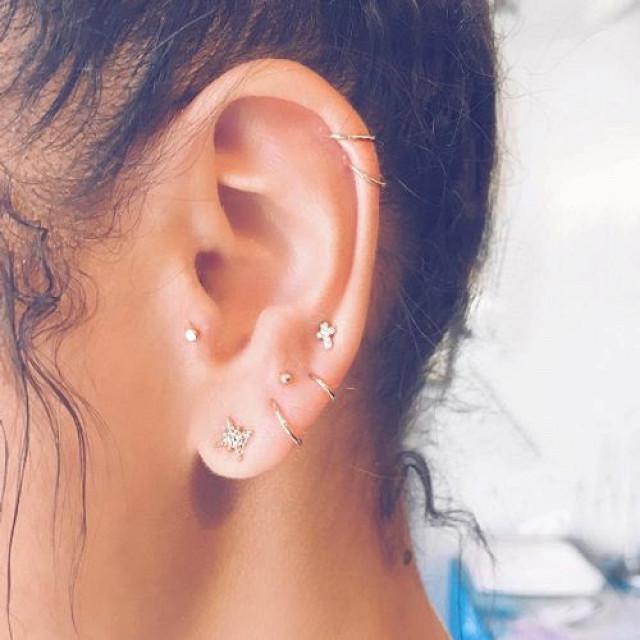helix-piercing-constellation-trend-2