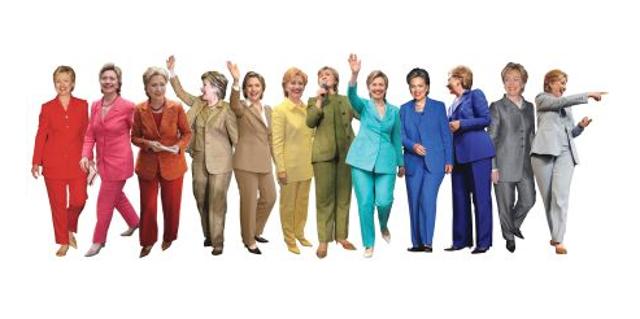 hillary-clinton-halloween-outfit-kostuum