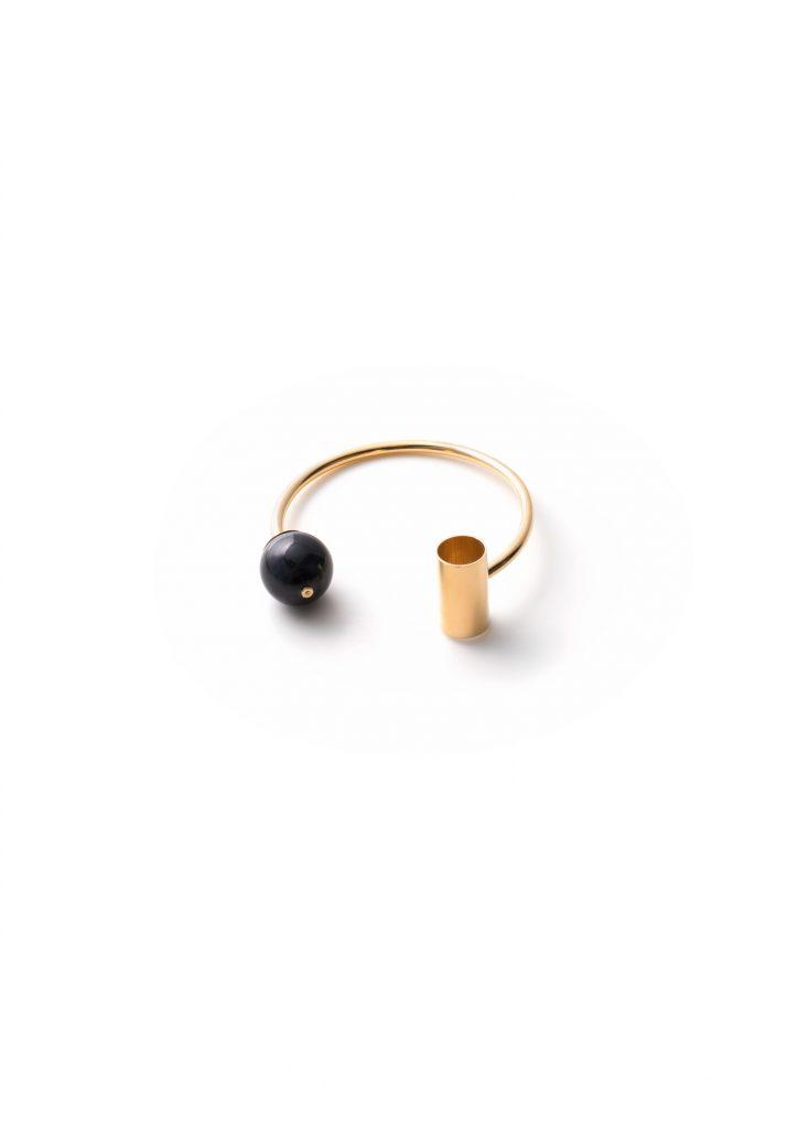 juwelen-ring-7-studio-collect