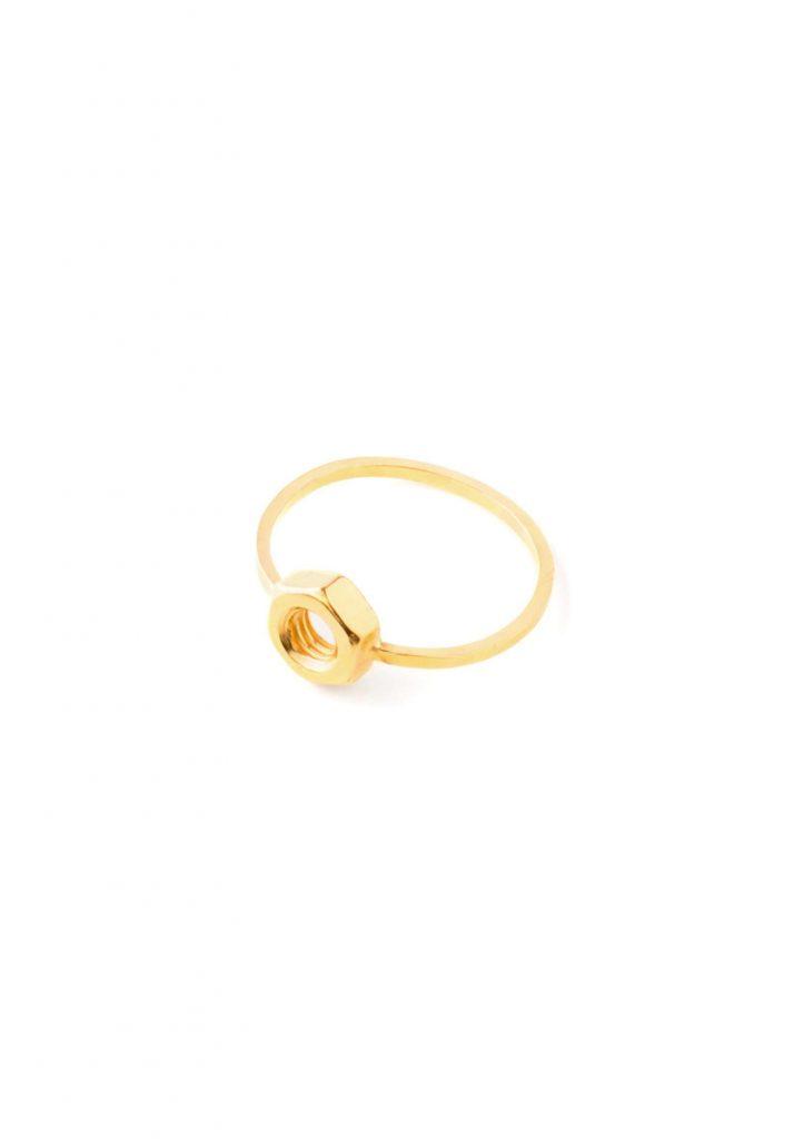 juwelen-ring-studio-collect-2