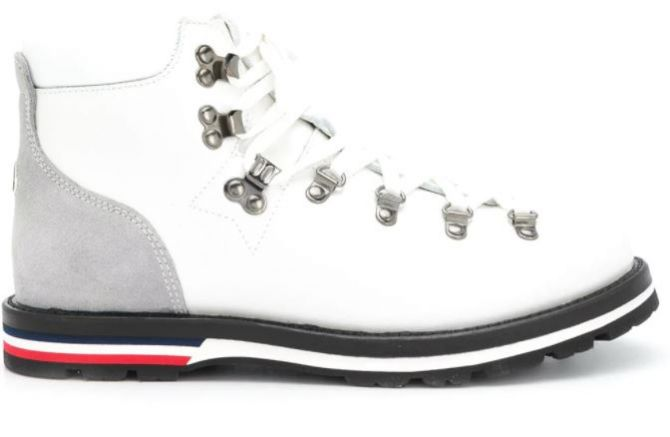 moncler wandelschoenen sneakers sportschoenen dames