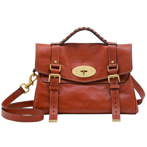 mulberry-brown-classic-alexa-leather-messenger-shoulder-handbag-product-1-259547-0-549067222-normal