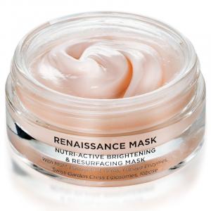 oksia gezichtsmasker