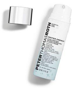 gezichtsmasker peter thomas roth