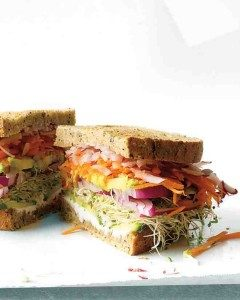 picknick_veggie_sandwich