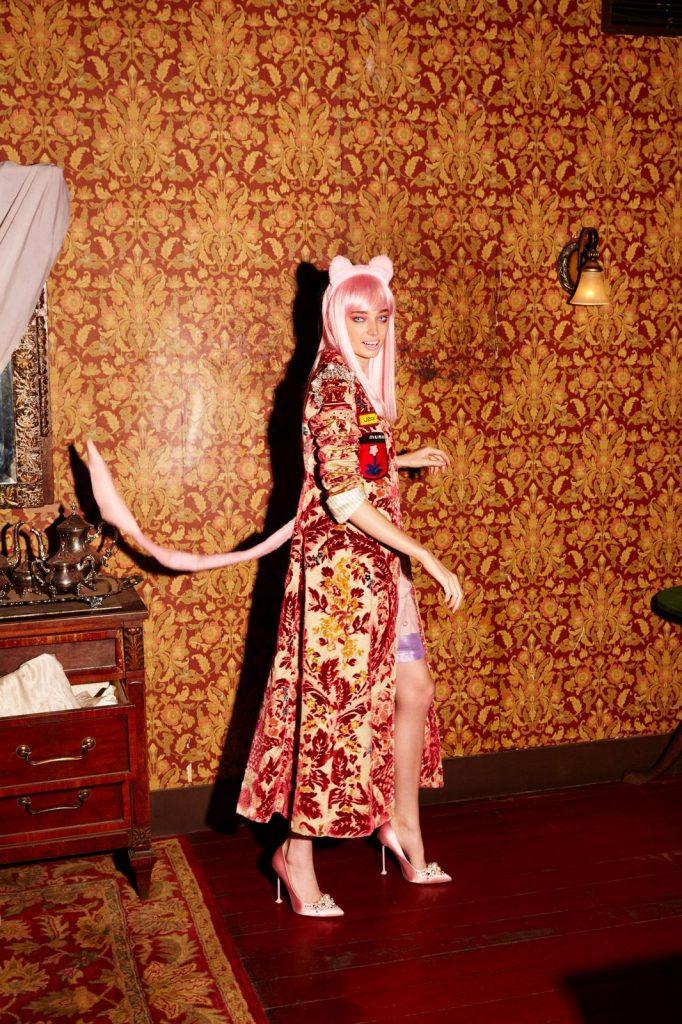 pokemon-halloween-kostuum-outfit