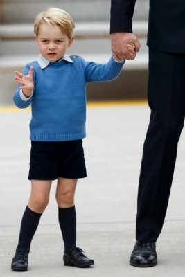 prince-george-shorts