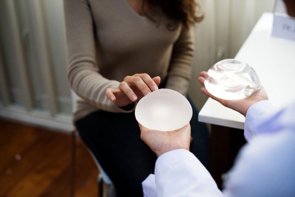 10 vragen over valse borsten die je niet durft stellen - 1