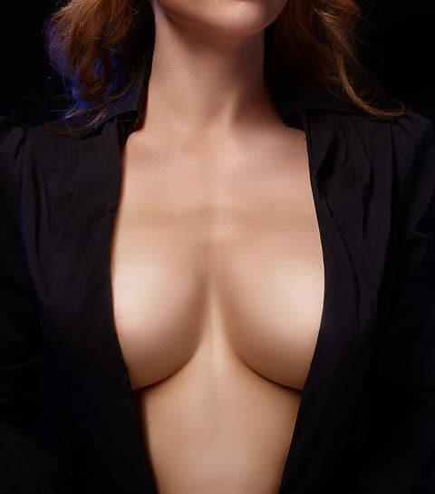 10 vragen over valse borsten die je niet durft stellen