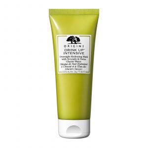 origins gezichtsmasker droge huid