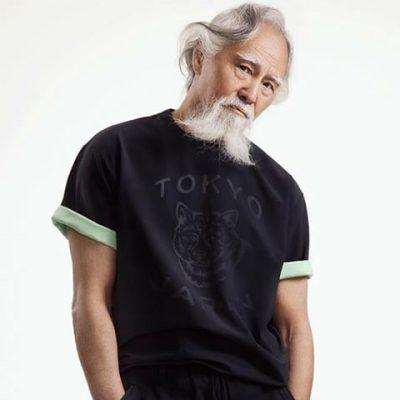 Wang Deshun 2