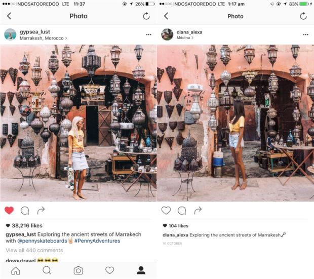 gypsealust-diana_alexa-gypsea-lust-diana-alexa-copycat-instagram-2