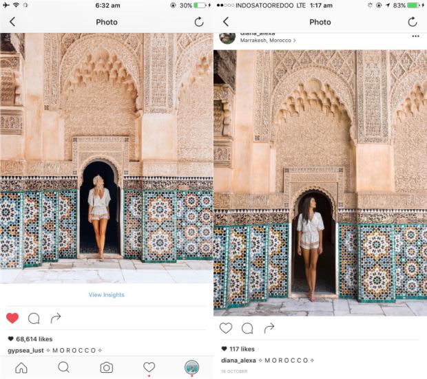 gypsealust-diana_alexa-gypsea-lust-diana-alexa-copycat-instagram