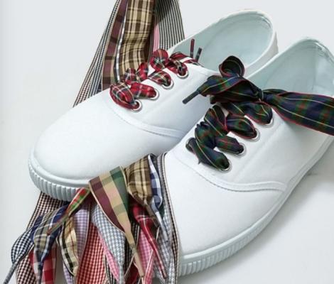 bella-hadid-sneakers-hack-diy-truc-hack-boots-2