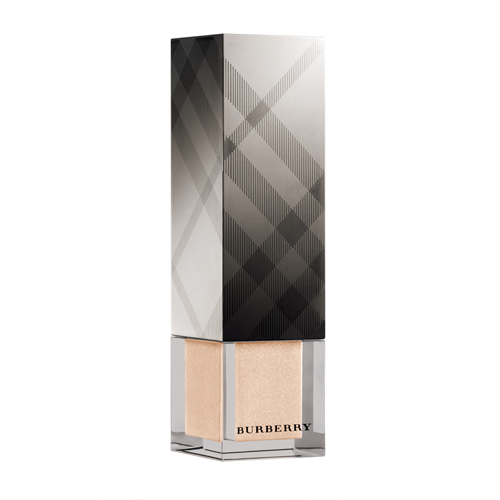 burberry_skin_fresh_glow_luminous_fluid_base_30ml_1429882486