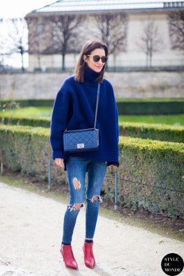 golestaneh-mayer-uellner-by-styledumonde-street-style-fashion-blog_mg_0499