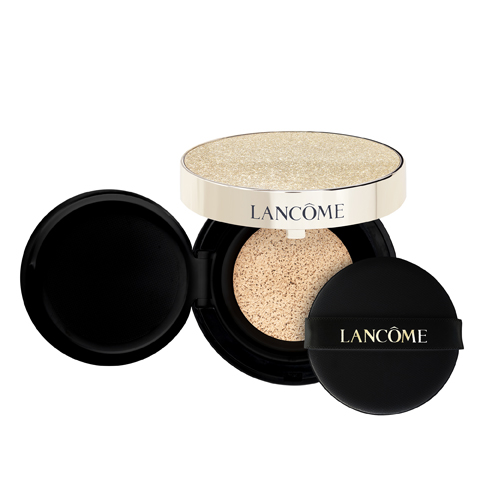 highlightercushionlancome