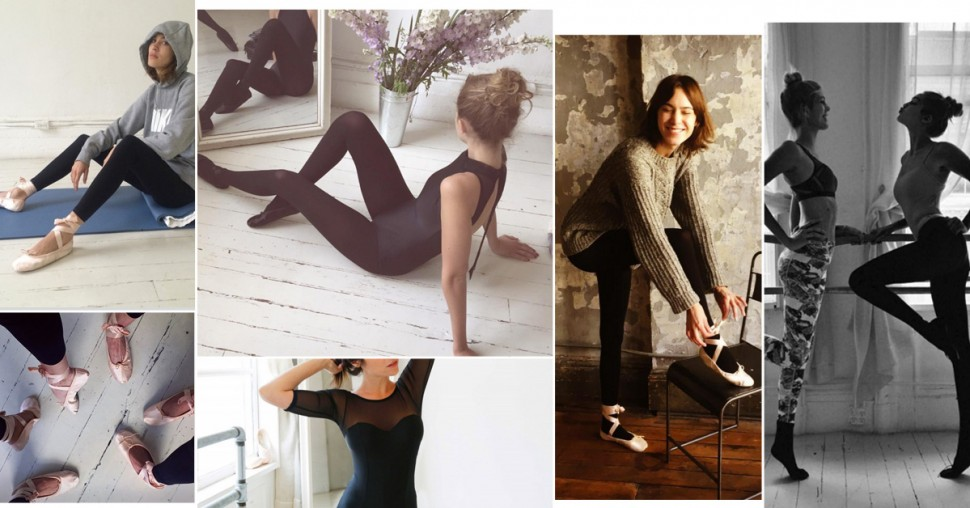 how-to-wear-ballet-workout-stijl-inspiratie-970x508