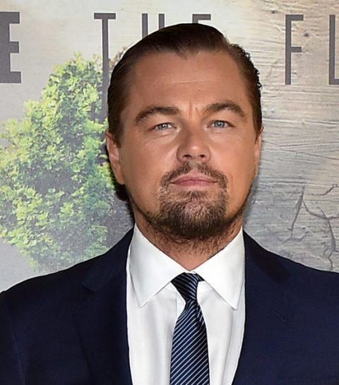 Before The Flood: bekijk hier de Leonardo DiCaprio documentaire waarover iedereen het heeft