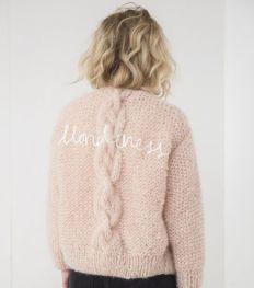 In deze knitwear labels willen we deze winter wonen