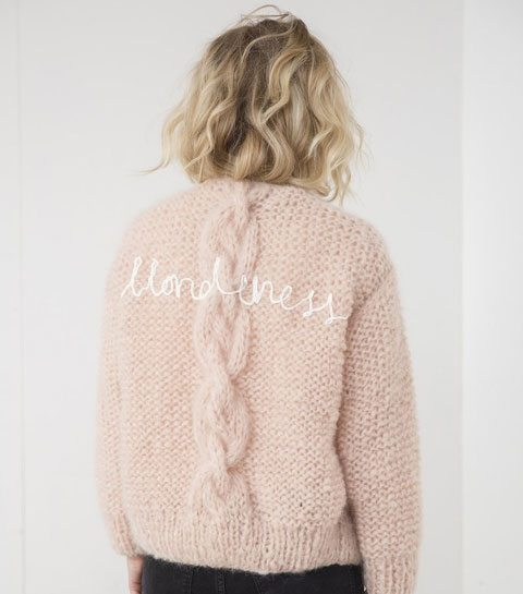 Maurice-knitwear-made-by-bernadette-wollen-cardigan-breigoed-ln-knits-wol-10