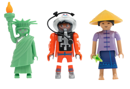 playmobil_group