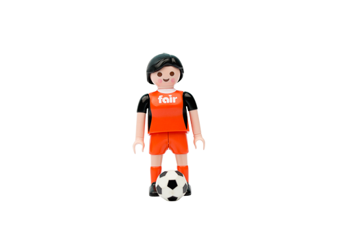 playmobil_women_40_years_2006_soccer_player