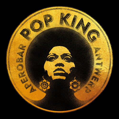pop-king-antwerp