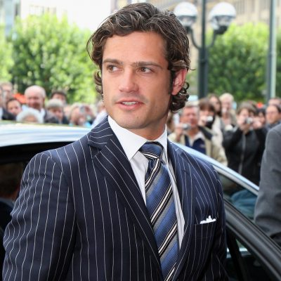prince-carl-philip-sweden