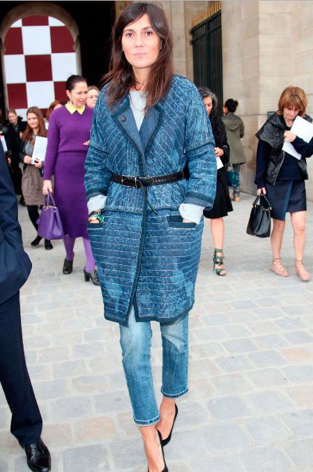 sollictatie-soliciteren-outfit-modejob-magazine-ontwerper-pr-tips-regels-kleden-1