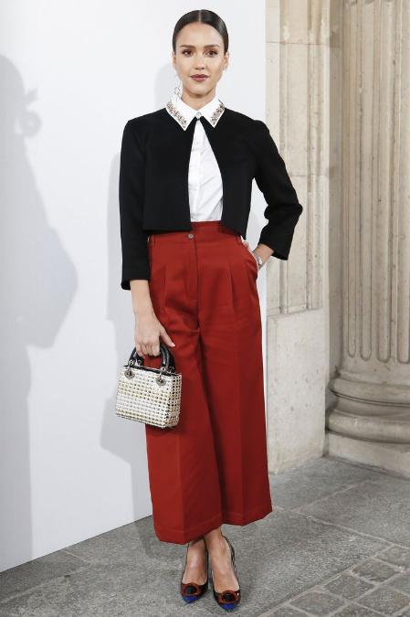 sollictatie-soliciteren-outfit-modejob-magazine-ontwerper-pr-tips-regels-kleden-11