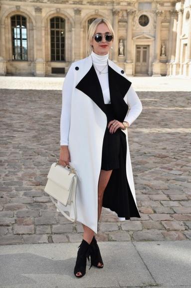 sollictatie-soliciteren-outfit-modejob-magazine-ontwerper-pr-tips-regels-kleden-12
