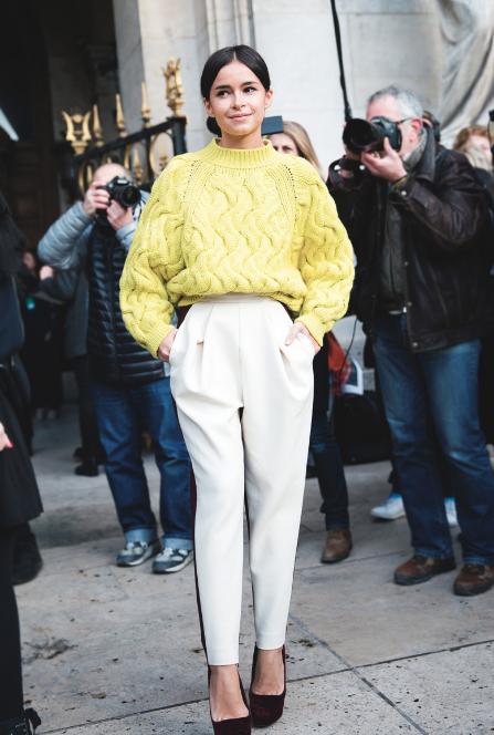 sollictatie-soliciteren-outfit-modejob-magazine-ontwerper-pr-tips-regels-kleden-2