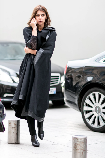 sollictatie-soliciteren-outfit-modejob-magazine-ontwerper-pr-tips-regels-kleden-3