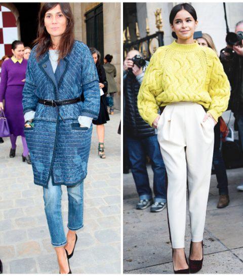 5 tips om je te kleden voor een succesvolle sollicitatie in de mode