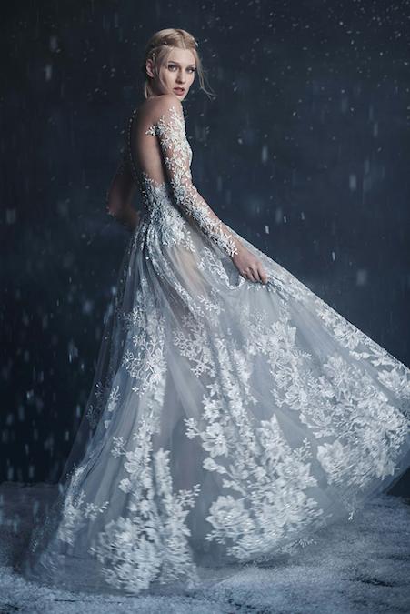 trouwjurk-bruidsjurk-boho-pinterest-winterhuwelijk-winter-mouwen-rug-1