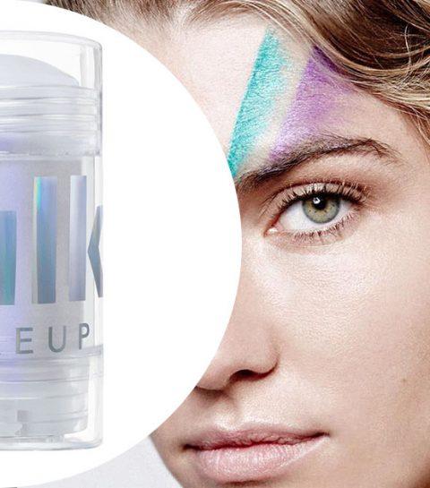 Waarom Milk make-up naar België moet overkomen