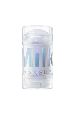 beauty-makeup-milk-holographic-stick