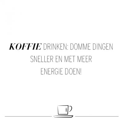 cafe-1-nl