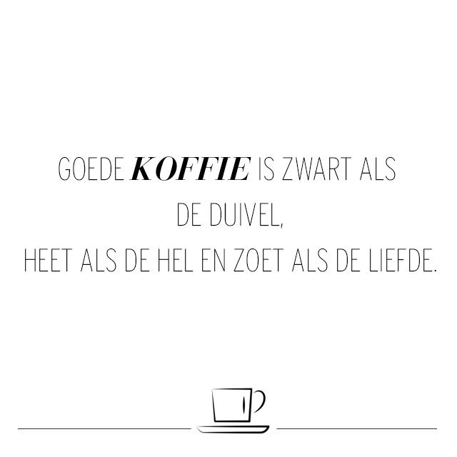 cafe-3-nl